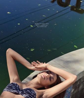 Zuzanna-Bijoch-Swimsuits-ELLE-Denmark-July-2016-Editorial03