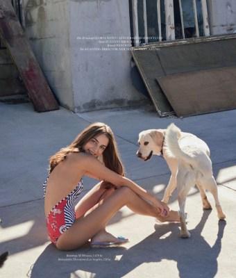 Zuzanna-Bijoch-Swimsuits-ELLE-Denmark-July-2016-Editorial04