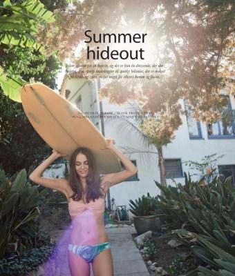 Zuzanna-Bijoch-Swimsuits-ELLE-Denmark-July-2016-Editorial05