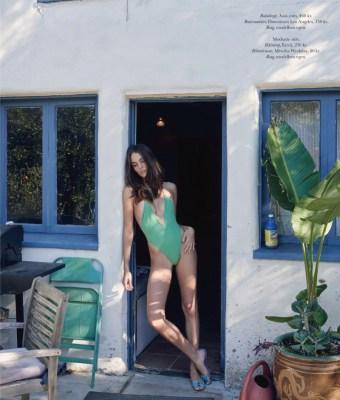 Zuzanna-Bijoch-Swimsuits-ELLE-Denmark-July-2016-Editorial06