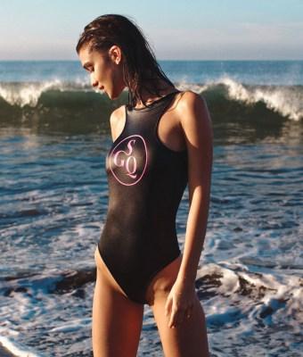 GSQ_Swimwear_35