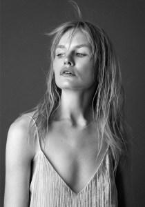 Magda-Roman-Krzysztof-Wyzynski-13-620x943