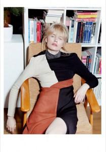 Magda-Roman-Krzysztof-Wyzynski-14-620x943