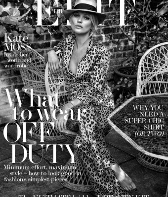 Kate-Moss-The-Edit-June-2016-Cover-Photoshoot01