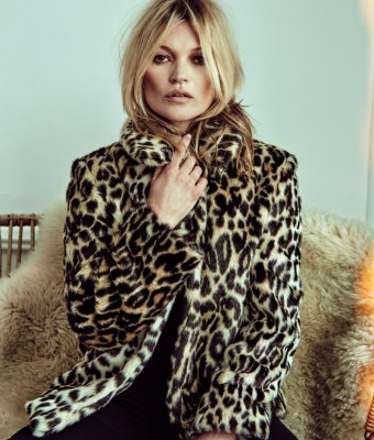 Kate-Moss-The-Edit-June-2016-Cover-Photoshoot03