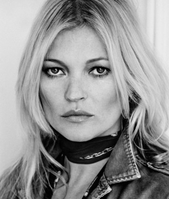 Kate-Moss-The-Edit-June-2016-Cover-Photoshoot04