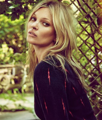 Kate-Moss-The-Edit-June-2016-Cover-Photoshoot07