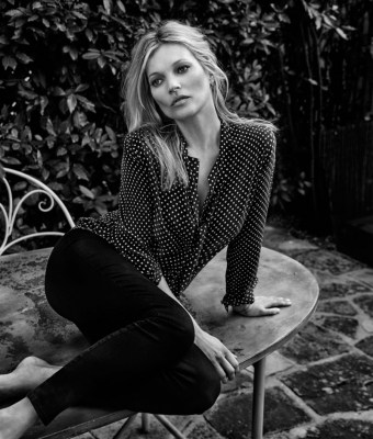 Kate-Moss-The-Edit-June-2016-Cover-Photoshoot08
