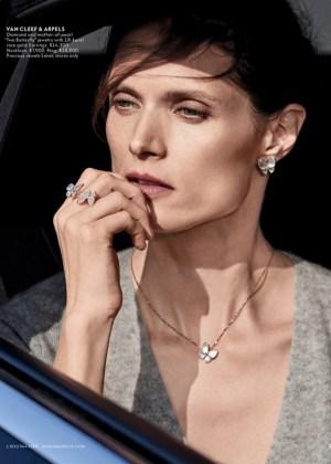 Neiman-Marcus-May-2016-Jewelry-Catalog01