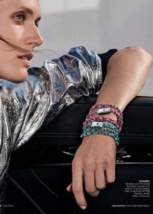 Neiman-Marcus-May-2016-Jewelry-Catalog03