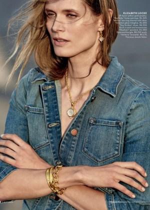 Neiman-Marcus-May-2016-Jewelry-Catalog06