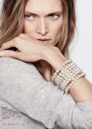 Neiman-Marcus-May-2016-Jewelry-Catalog07