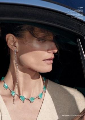 Neiman-Marcus-May-2016-Jewelry-Catalog08