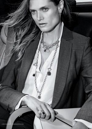 Neiman-Marcus-May-2016-Jewelry-Catalog09