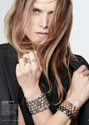 Neiman-Marcus-May-2016-Jewelry-Catalog13