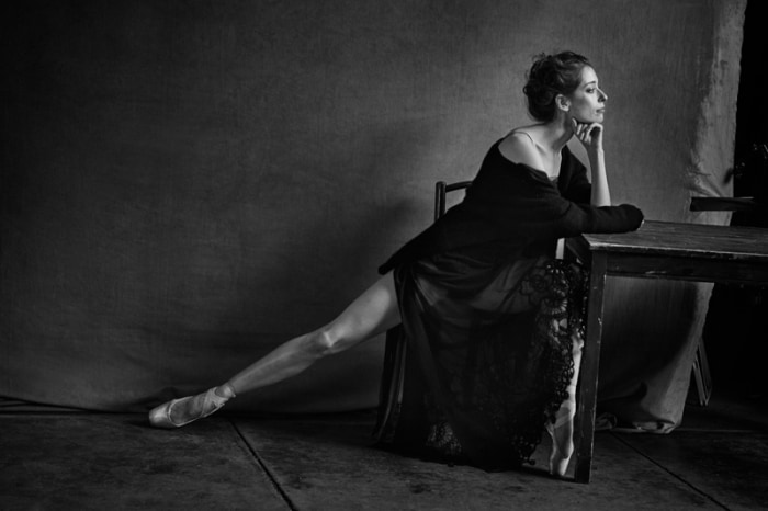 New-York-City-Ballet-2016-2017-Campaign02