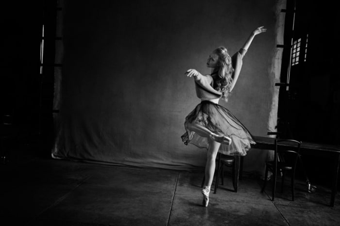 New-York-City-Ballet-2016-2017-Campaign04