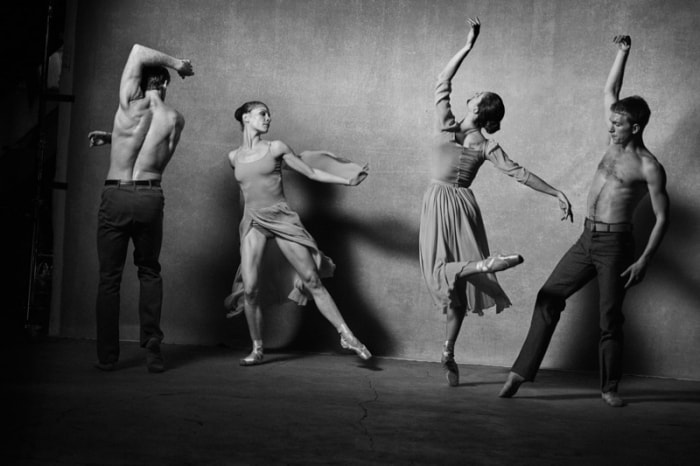 New-York-City-Ballet-2016-2017-Campaign12