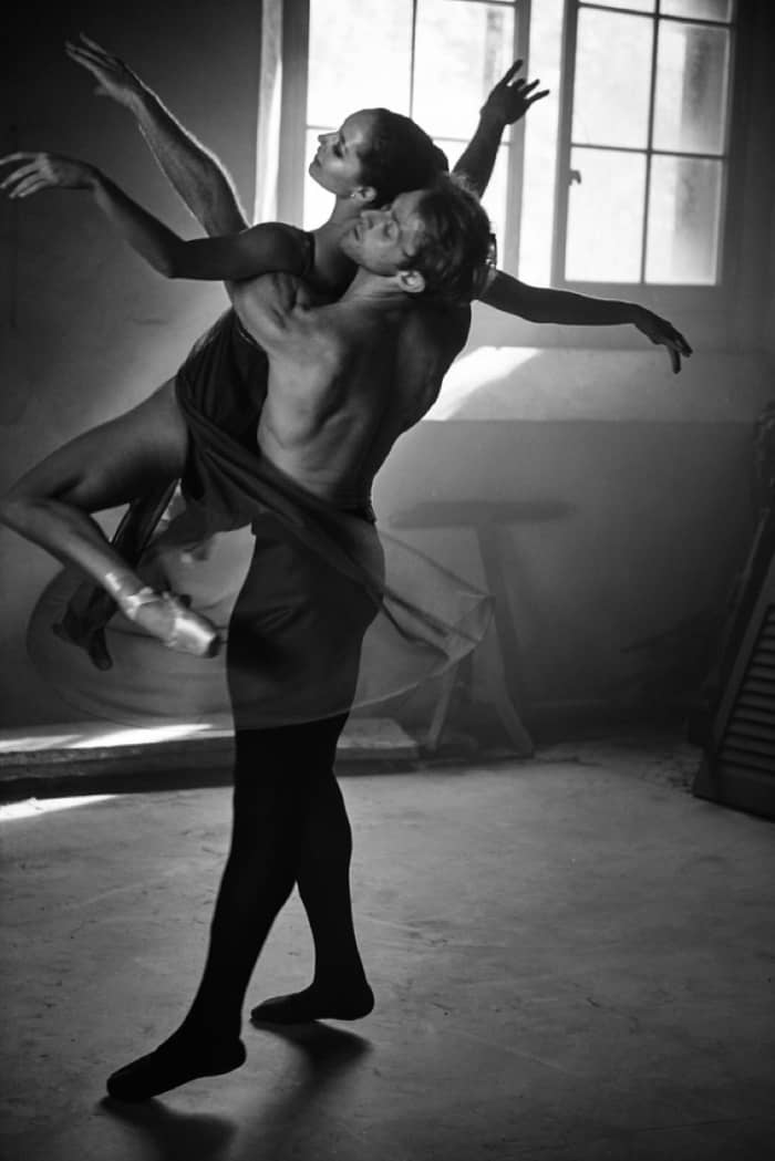 New-York-City-Ballet-2016-2017-Campaign13