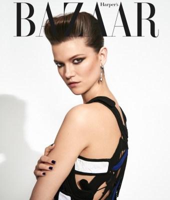 Kasia-Struss-Harpers-Bazaar-Poland-April-2016-Cover-Editorial02