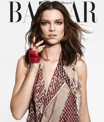 Kasia-Struss-Harpers-Bazaar-Poland-April-2016-Cover-Editorial03