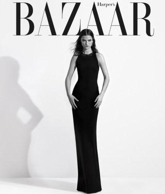 Kasia-Struss-Harpers-Bazaar-Poland-April-2016-Cover-Editorial06