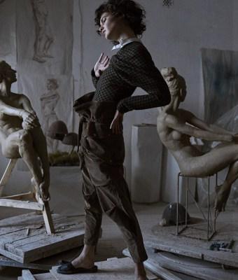 Vogue-Ukraine-March-2016-Iana-Godnia-by-Phil-Poynter-13