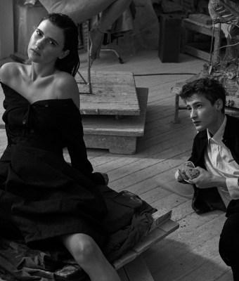 Vogue-Ukraine-March-2016-Iana-Godnia-by-Phil-Poynter-6