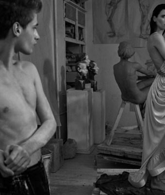 Vogue-Ukraine-March-2016-Iana-Godnia-by-Phil-Poynter-8