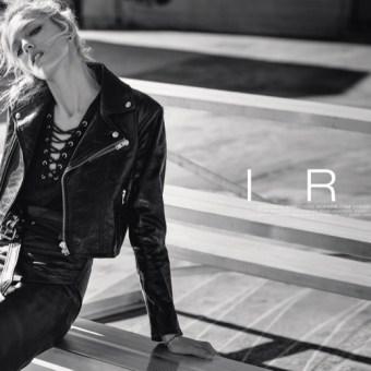 Iro-Spring-Summer-2016-Campaign01