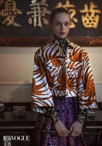 Vogue-China-Chen-Man-02-620x930