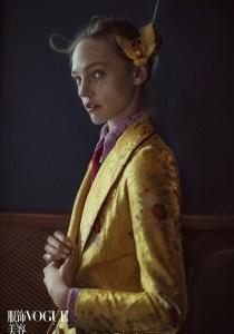Vogue-China-Chen-Man-03-620x930