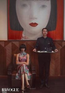 Vogue-China-Chen-Man-04-620x966