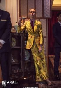 Vogue-China-Chen-Man-05-620x913
