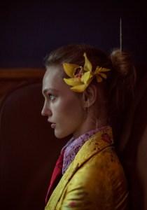Vogue-China-Chen-Man-07-620x930