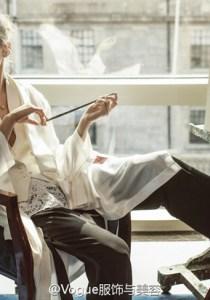Vogue-China-Chen-Man-08-620x413