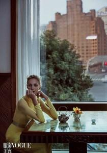 Vogue-China-Chen-Man-10-620x938