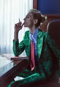 Vogue-China-Chen-Man-11-620x930