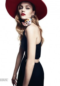 Anna-Jagodzinska-Bazaar-Mexico-Hat-Style03