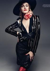 Anna-Jagodzinska-Bazaar-Mexico-Hat-Style04