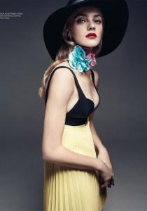 Anna-Jagodzinska-Bazaar-Mexico-Hat-Style08