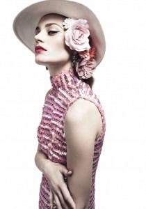 Anna-Jagodzinska-Bazaar-Mexico-Hat-Style10