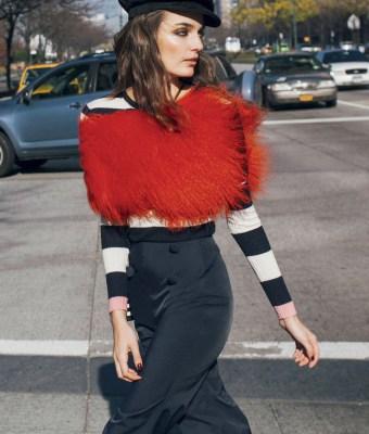 Vogue-Mexico-March-2016-Zuzanna-Bijoch-by-Alex-Franco-1