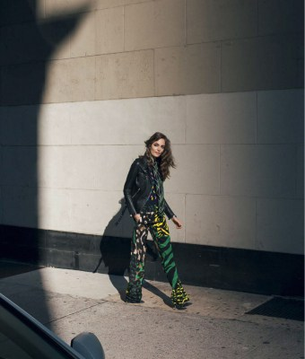 Vogue-Mexico-March-2016-Zuzanna-Bijoch-by-Alex-Franco-2