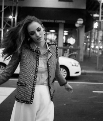 Vogue-Mexico-March-2016-Zuzanna-Bijoch-by-Alex-Franco-3