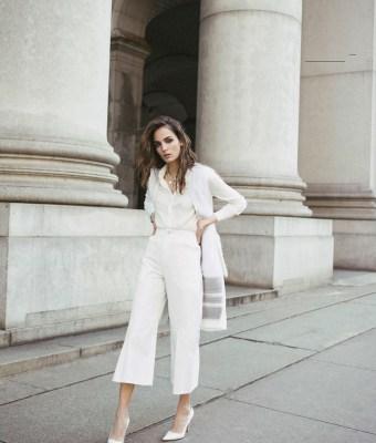 Vogue-Mexico-March-2016-Zuzanna-Bijoch-by-Alex-Franco-4