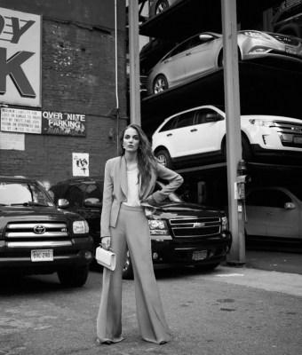 Vogue-Mexico-March-2016-Zuzanna-Bijoch-by-Alex-Franco-6