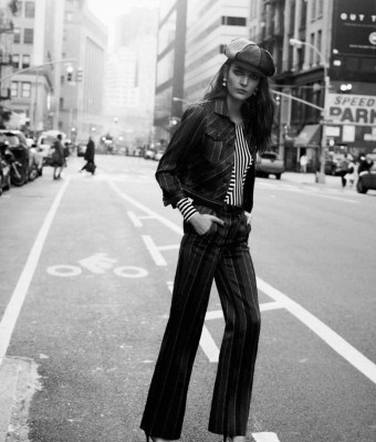 Vogue-Mexico-March-2016-Zuzanna-Bijoch-by-Alex-Franco-7