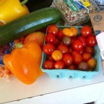 warzywa-na-szafce