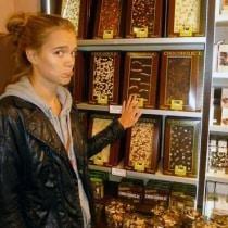 zo-czekoladki